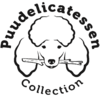 Puudelicatessen Collection Fanituotteet