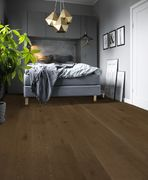 Tarkett Shade Tammi Italian Brown Plank