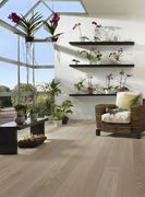 Tarkett Shade Tammi Soft Grey Plank