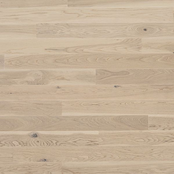 Tarkett Shade Tammi Antique White Plank XT